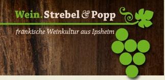 Hier geht es zu unserem Online-Shop www.frankenwein-shop.de